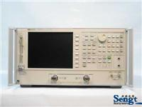 8753ES|Agilent 8753ES 6G网络分析仪|安捷伦 8753ES