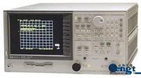 3G网络分析仪8753D 二手8753D价格 8753D