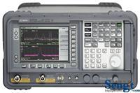 E4407B|二手E4407B|Agilent E4407B|深圳二手频谱分析仪|安捷伦26.5G E4407B