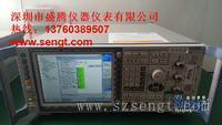 CMW500 信令双端口 CA高配机 CMW500