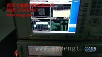 租赁N9020A Agilent N9020A出租 信号分析仪 N9020A