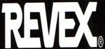 日本REVEX