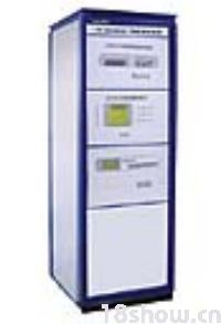 DY4型单臂电桥检定标准器 DY4型单臂电桥检定标准器