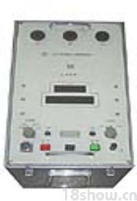 SB2204型智能化介质损耗测试仪 SB2204型智能化介质损耗测试仪