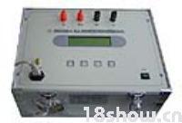 SB2234/1变压器直流电阻测试仪 SB2234/1变压器直流电阻测试仪