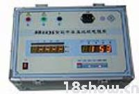 SB2235型数字高压绝缘兆欧表 SB2235型数字高压绝缘兆欧表