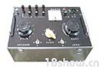 SB2236型回路电阻自动测试仪 SB2236型回路电阻自动测试仪