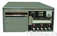 SC16F型多通道记录示波器(改进型) SC16F