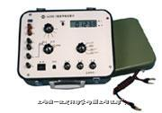 UJ33D-3型数字电位差计(UJ33D-1,UJ3D-2) UJ33D-3