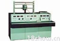 XDB-28型三相交流仪表校验台 XDB-28