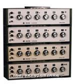 ZX74型直流电电阻器(直流电阻箱) ZX74