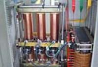 控温型高精度大电流交直流两用标准电阻 BZ6C(改进型)