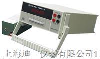 QJ23B-2型直流数字电桥 QJ23B-2型直流数字电桥