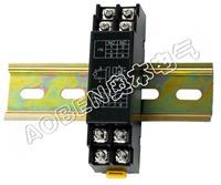 WS3526 WS3522 WS35242 系列宽电源信号隔离器 WS3526 WS3522 WS35242