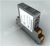 MDSC6104 系列热电阻温度变送器 MDSC6104