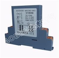 MDSB307E 检测端转换隔离安全栅 MDSB307E
