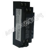 PH-10 无源信号隔离器 PH1033,PH103333