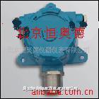 在线气体检测仪/气体检测仪/检测仪
