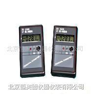 放射性检测仪/辐射检测仪/个人剂量仪/射线检测