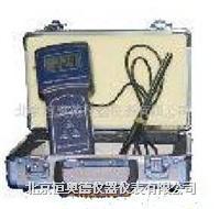 数字手持式风速、温湿度仪 HA