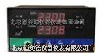 智能温度巡测仪/温度巡测仪  HA