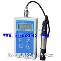 便携式溶氧仪/溶解氧检测仪