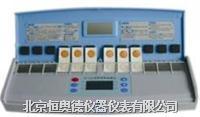 农药残留速测仪 农药残留检测仪