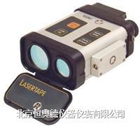 手持式望远镜测距测高仪