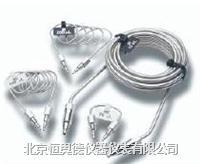 不锈钢定量环/定量环(200ul)