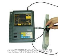 数字式超声波探伤仪 /超声波探伤仪