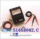 绝缘电阻测试仪/绝缘电阻仪/兆欧表