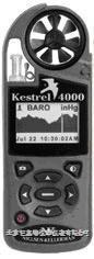 手持气象站/手持式气象观测仪/小型气象站/便携式气候测量仪/森林火险监测仪/手持火险监测仪