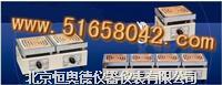 电子调温型万用电阻炉