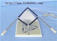 双臂调节器/双臂协调能力测试仪
