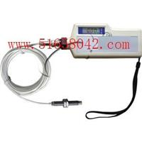 便携式轴振测量仪/轴振测量仪/测振仪