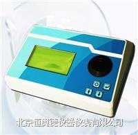 纺织品甲醛测定仪/纺织品甲醛检测仪/便携式纺织品甲醛分析仪