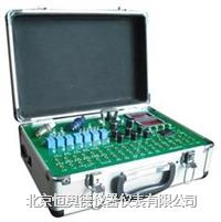 ECU检测仪/汽车电脑ECU试验台