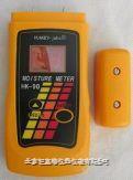 插入式食品水分测定器/食品水分测定仪/面包糕点水分仪