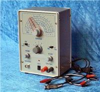 高频信号发生器恒奥德