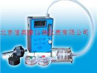 液显定时大气采样器/大气采样器/大气采样仪恒奥德