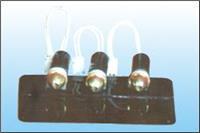 固体激光光源/激光光源恒奥德