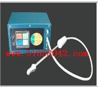 便携式氢气浓度记录分析仪/便携式氢气分析仪/便携式氢气检测仪