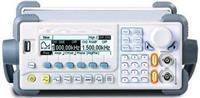 函数/任意波形发生器/函数信号发生器