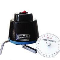 自动漆膜干燥时间试验仪 漆膜干燥时间试验仪