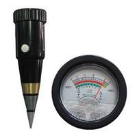 北京恒奥德仪器仪表新研发土壤酸湿度计