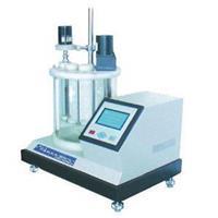 石油抗乳化检测仪/石油抗乳化仪/石油产品抗乳化测定仪