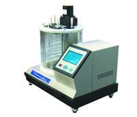 运动粘度计/石油产品运动粘度测定仪