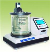 运动粘度测定仪/石油产品运动粘度仪/石油产品运动粘度测定仪