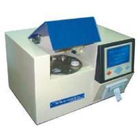 汽轮机油酸值测定仪/磷酸脂抗燃油酸值测定仪