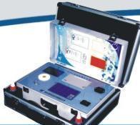 油品分析仪 /油液检测仪/现场油质检测仪